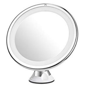 Other - Magnifying Light-up Mirror